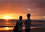 【ハワイ島発】ハワイ島 夕方からの夜空・星空ツアー(ファイブ・スターツアー)