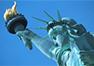 【ニューヨーク発】H.I.S. オリジナル ニューヨーク市内観光