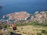 Dubrovnik 311.jpg