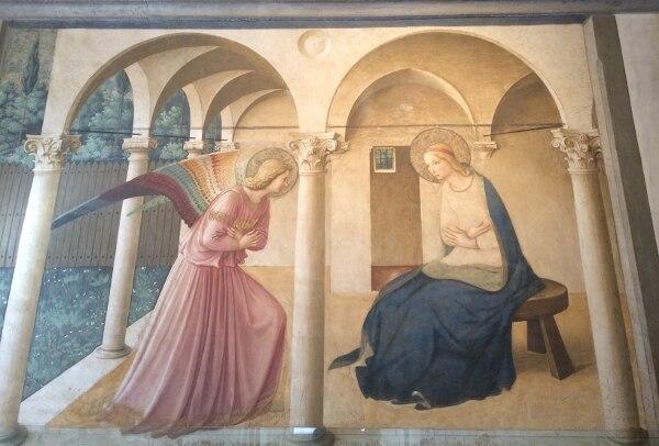 サンマルコ修道院.jpg