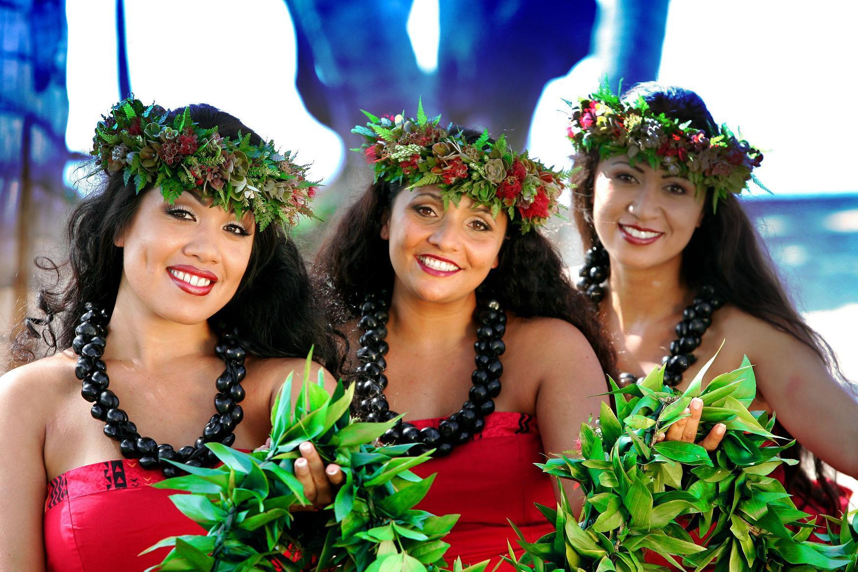 H.I.S. | ハワイ ポリネシアンシ...