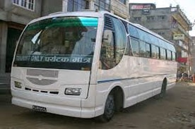 Tourist Bus-1.jpg
