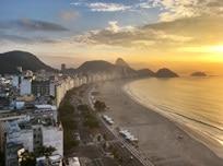RIO0006 MAIN.jpg