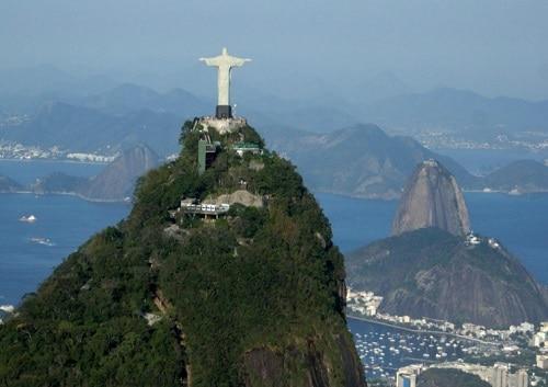 RIO BY DAY 1.jpg