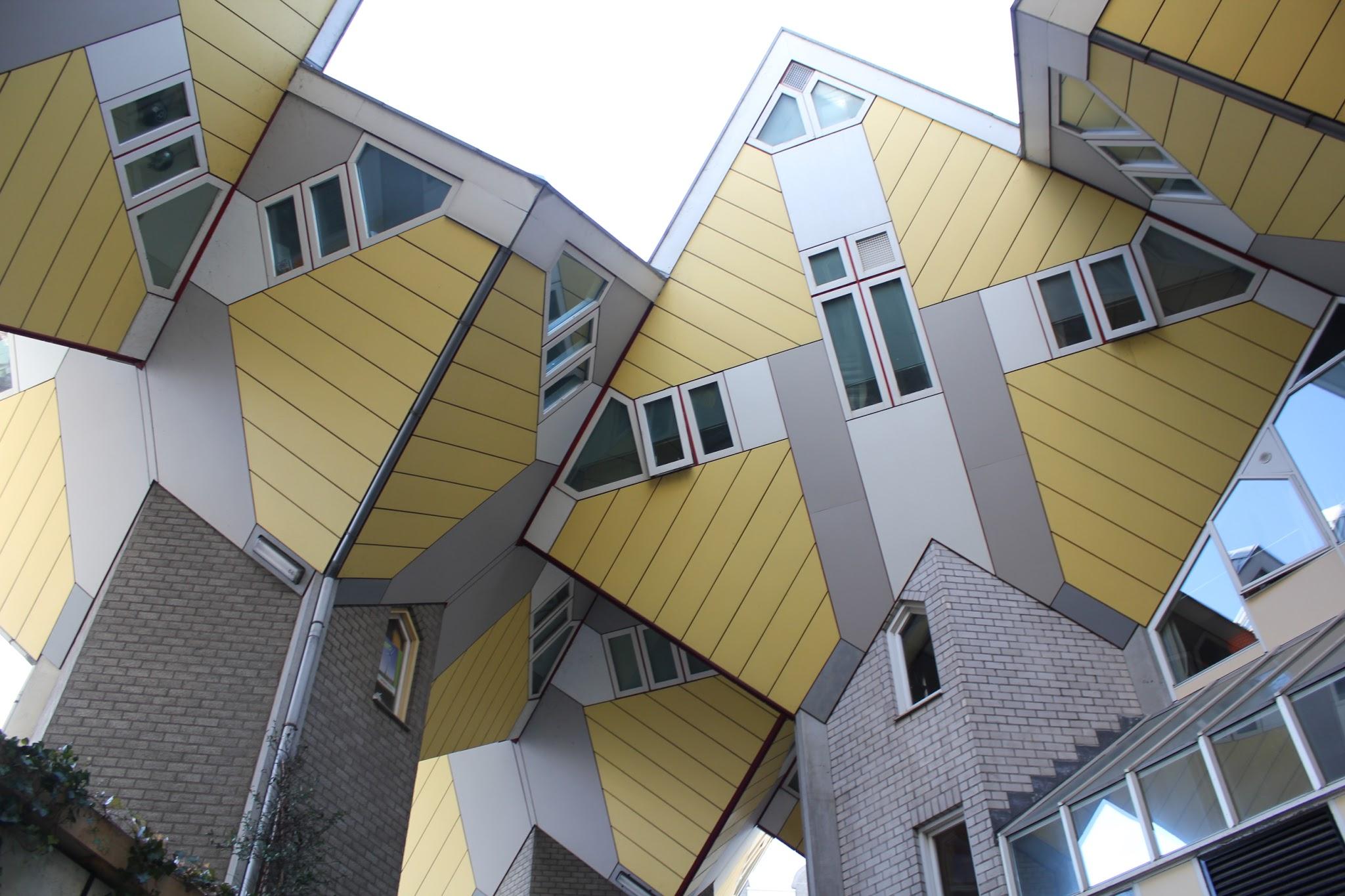 h.i.s.】ロッテルダム オプショナルツアーを探す|海外現地ツアー格安予約