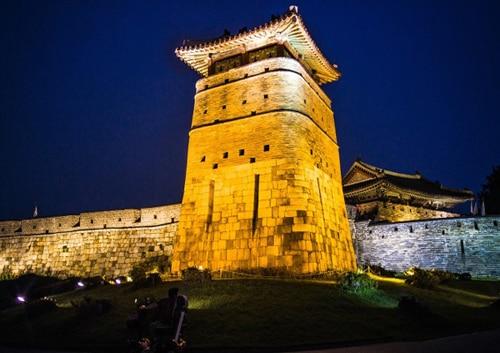 水原華城の画像 p1_40