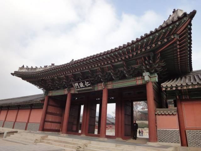 昌徳宮の画像 p1_39